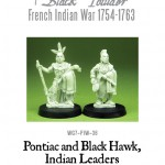 WG7-FIW-36-Pontiac-and-Black-Hawk