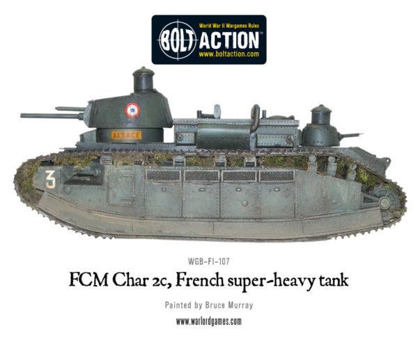 WGB-FI-107-FCM-Char-2C-c