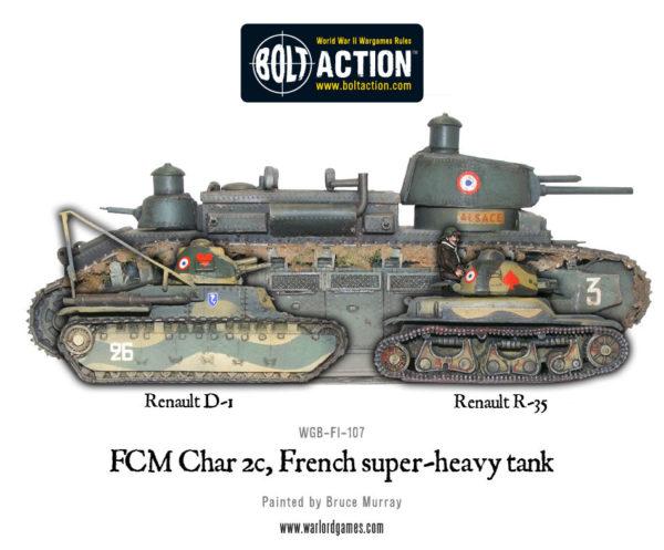 WGB-FI-107-FCM-Char-2C-e