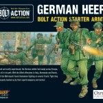 WGB-START-02-German-army-lr