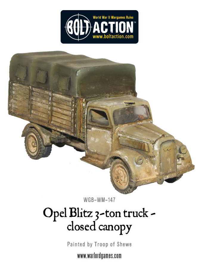 WGB-WM-147-Opel-Blitz-closed-a
