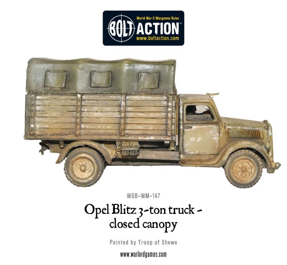 WGB-WM-147-Opel-Blitz-closed-b