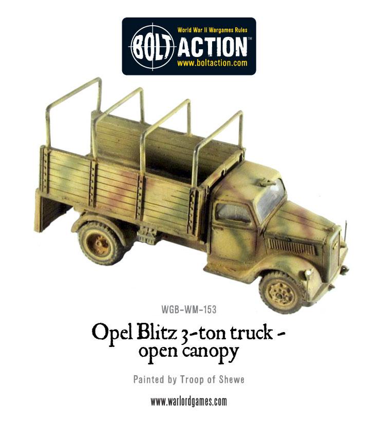 WGB-WM-153-Opel-Blitz-Open-a