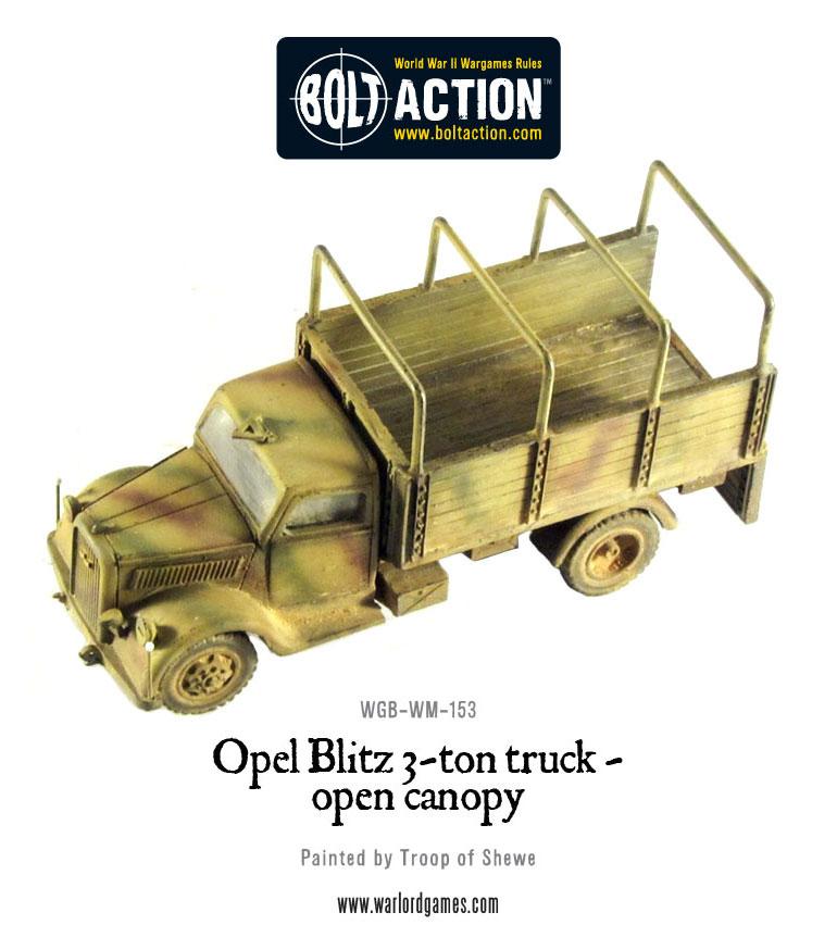 WGB-WM-153-Opel-Blitz-Open-b