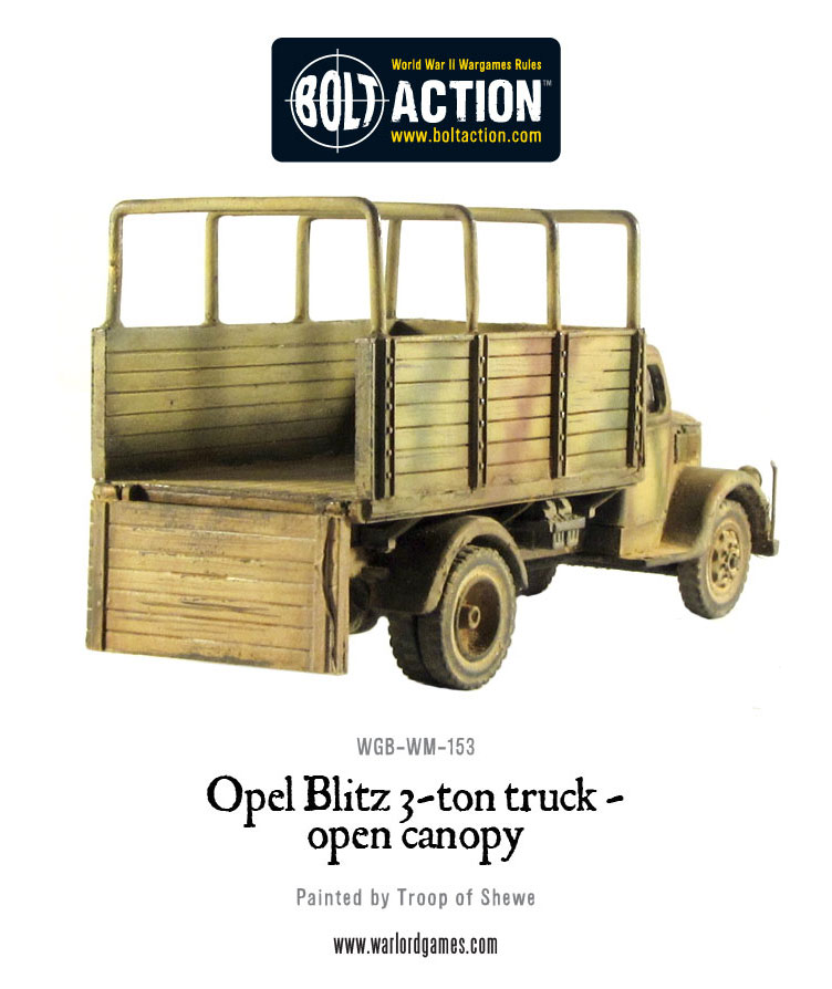 WGB-WM-153-Opel-Blitz-Open-c