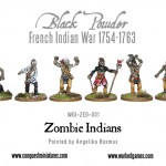 WGI-ZED-001-Zombie-Indians-a