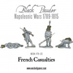 WGN-FR-25-French-Casualties-a