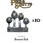 WGP-ARM-08-Bonnets-Pack