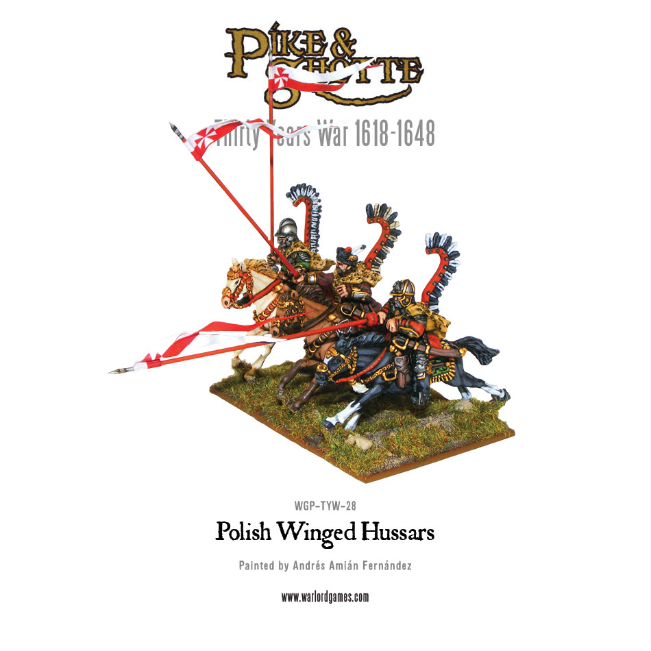 WGP-TYW-28-Winged-Hussars-a