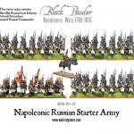 rp_wgn-ru-04-nap-russian-starter-army-b.png