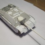 Preview: Jagdpanzer IV
