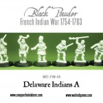 WG7-FIW-46-Delaware-Indians-A