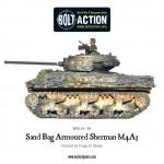 WGB-AI-109-Sandbag-Sherman-b2