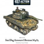 WGB-AI-109-Sandbag-Sherman-c2