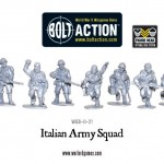 WGB-II-21-Italian-Army-Squad-a