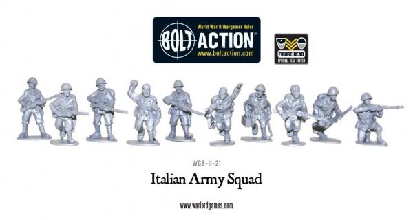 http://www.warlordgames.com/wp-content/uploads/2012/11/WGB-II-21-Italian-Army-Squad-a-600x320.jpg