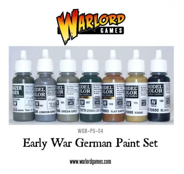 WGB-PS-04-EW-German-Paint-Set