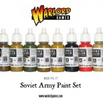 WGB-PS-17-Soviet-Army-Paint-Set