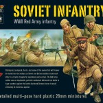 WGB-RI-02-Soviet-Infantry-a