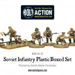WGB-RI-02-Soviet-Infantry-b