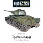 WGB-RI-104-T34-76-1943-c