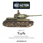 WGB-RI-107-T34-85-b