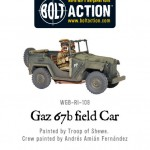 WGB-RI-108-Gaz-67b-car-c