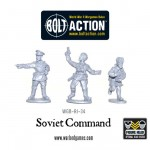WGB-RI-34-Soviet-Command-a