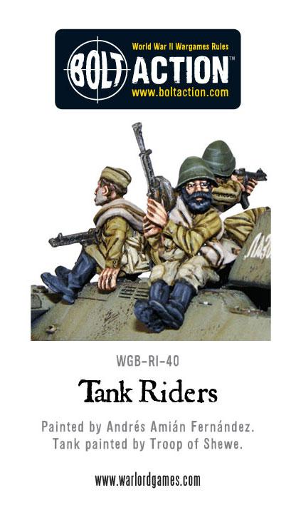 WGB-RI-40-Tank-Riders-d
