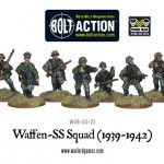 WGB-SS-23-EW-SS-Squad