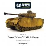 WGB-WM-127-Panzer-IVH-Claudia-a