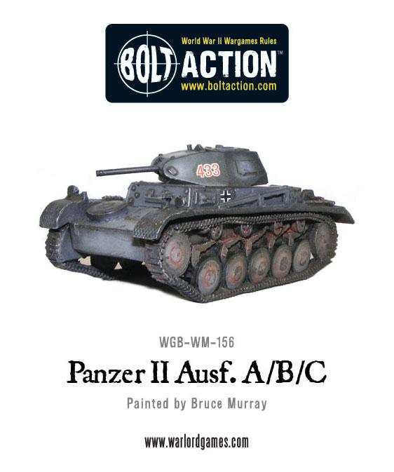 WGB-WM-156-Panzer-II-a