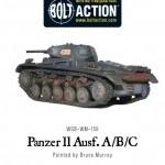 WGB-WM-156-Panzer-II-c
