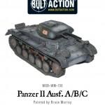 WGB-WM-156-Panzer-II-d