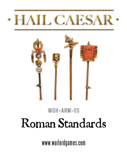 WGH-ARM-05-Roman-Standards