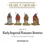 Gallery: Imperial Romans