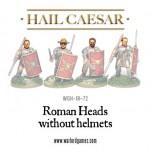 WGH-IR-72-Roman-Heads-wo-helmets