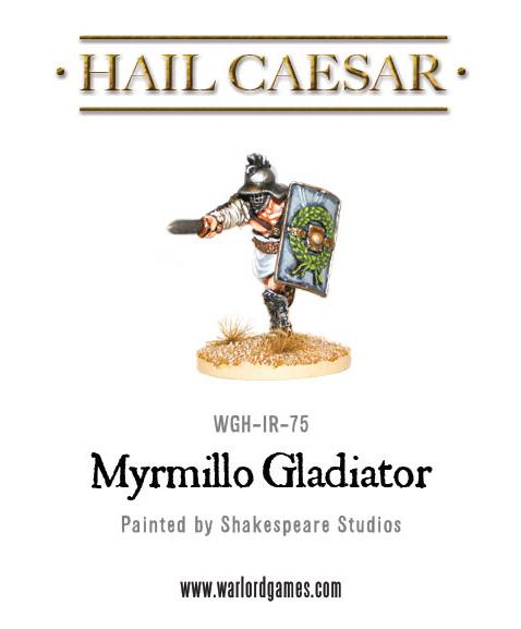 WGH-IR-75-Myrmillo-Gladiator-a
