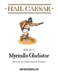 WGH-IR-75-Myrmillo-Gladiator-b