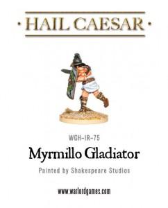 WGH-IR-75-Myrmillo-Gladiator-c