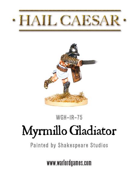WGH-IR-75-Myrmillo-Gladiator-d