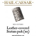 WGH-SCUTUM04-Leather-Scutum-pack-20