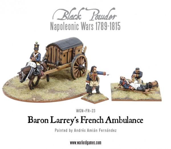 WGN-FR-23-Larrey-a