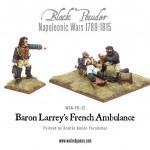 WGN-FR-23-Larrey-b