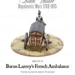 WGN-FR-23-Larrey-c
