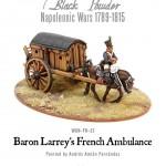 WGN-FR-23-Larrey-e
