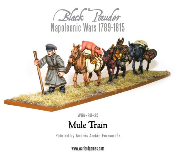 WGN-RU-25-Mule-Train-a