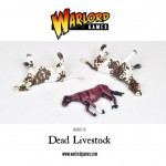 WW016-Dead-Livestock-a
