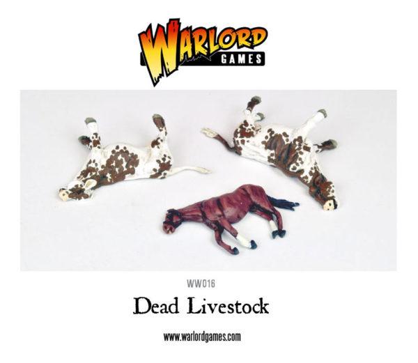 WW016-Dead-Livestock-a