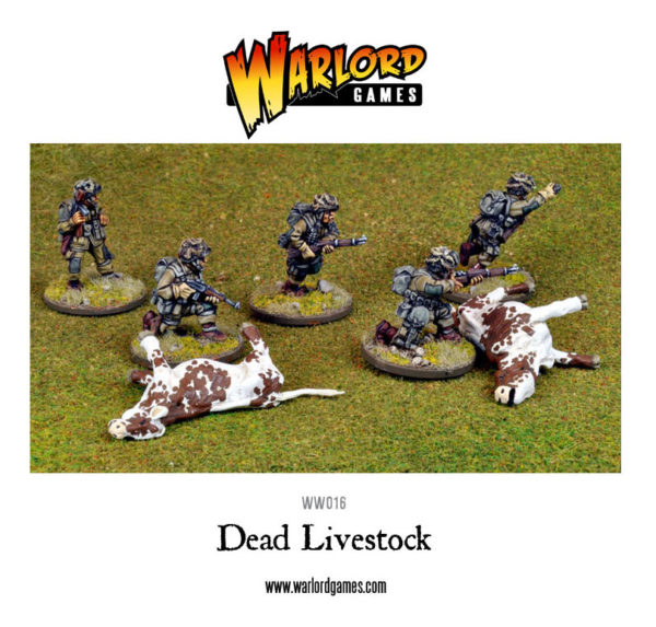 WW016-Dead-Livestock-d